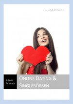 Online Dating & Singlebörsen